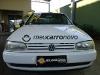 Foto Volkswagen gol gti 16v 2.0MI 2P 1999/ Gasolina...