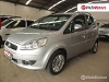 Foto Fiat idea 1.4 mpi attractive 8v flex 4p manual /