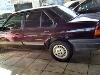 Foto Gm Chevrolet Monza Automatico 2.0 Completo...