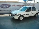 Foto Ford fiesta gl 1.0MPI 4P 1999/2000 Gasolina BRANCO