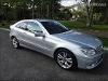 Foto Mercedes-benz clc 200 k 1.8 kompressor plus...