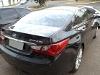 Foto Sonata 2012 2.4/16v cambio automático 13mil km...