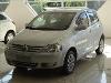 Foto Volkswagen Fox City 1.0 8V (Flex)
