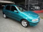 Foto Fiat Palio El 1.5 4p 97 Caxias do Sul RS por R$...