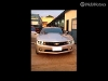 Foto Chevrolet camaro 3.6 lt coupé v6 gasolina 2p...