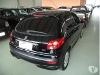 Foto Peugeot 207 1.4 XR 8V