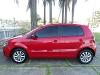 Foto Volkswagen Fox Prime