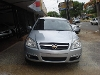Foto Chevrolet Vectra Expression 2.0 (Flex) (Aut)