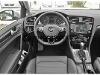 Foto Volkswagen golf variant highline 1.4 TSI(DSG7)...