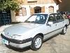 Foto Monza 2.0 efi gls 8v gasolina 4p manual 1995/96...
