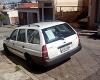 Foto Ford Escort Perua SW GL 1.8i 16v, 4 portas,...