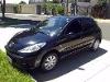 Foto Peugeot 207 2010