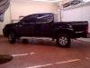 Foto Toyota Hilux 4x4 Srv 3.0 - 16v Turbo > 2007