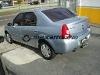 Foto Renault logan privilege 1.6 16V(HI-FLEX) 4p...