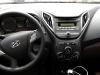 Foto Hyundai Hb20 - 1.6 - Premiun - Lindo - 2013