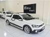 Foto Volkswagen saveiro cross (flex) 1.6 (c. EST) 2014/