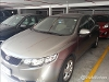 Foto Kia cerato 1.6 ex2 sedan 16v gasolina 4p manual...