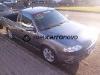 Foto Volkswagen saveiro 1.8MI G.iii sportline 2p...