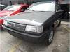 Foto Fiat Uno 2002 Fire 4P N Gol Palio Clio