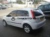 Foto Ford fiesta rocam 1.0 8V(FLEX) 4p (ag) completo...