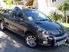 Foto Peugeot Hoggar Escapade 2011 - Com Banco De Couro