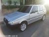 Foto Fiat Uno 1.0 8V Fire
