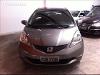 Foto Honda fit 1.4 lx 16v flex 4p automático 2010/2011