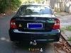 Foto Gm - Chevrolet Vectra Completo - 2000