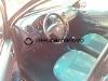 Foto Volkswagen voyage 1.0 8V(G5) (i-trend) (T....