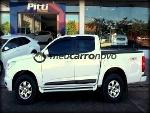 Foto Chevrolet s10 cd 2.8 LT 4X4 2012/2013 Diesel...
