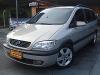 Foto Chevrolet Zafira 2.0 Cd 2004 em Blumenau