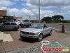 Foto Cabriolet Conversível 2.8 - 1995 - Porto Alegre...