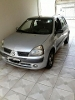 Foto Renault Clio 2005 NP 2005