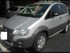 Foto Fiat idea 1.8 mpi adventure locker 8v flex 4p...