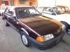 Foto Chevrolet - monza sl 2.0 - 1993 - AmericanaCarros