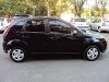 Foto Fiesta 1.0 8V MPI 4P Manual 2010/10 R$17.900