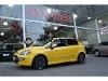 Foto Fiat punto sporting 1.8 16V 4P 2014/