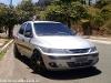Foto Chevrolet Celta 1.0 8V Super