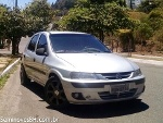 Foto Chevrolet Celta 1.0 8V Super