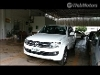 Foto Volkswagen amarok 2.0 trendline 4x4 cd 16v...
