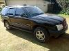 Foto Chevrolet blazer 2.8 executive 4x4 12v turbo...