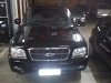 Foto S10 2.8 4x4 Cs 12v Turbo Intercooler Diesel 4p...