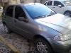 Foto Fiat Palio 2005