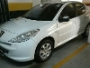 Foto Peugeot 207 Passion XR 1.4 8V (flex)