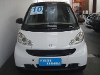 Foto Smart fortwo Cabrio 1.0 12V Turbo (aut)