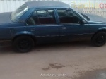 Foto Chevrolet PRISMA sl