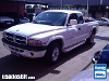 Foto Dodge Dakota Branco 1998/1999 Gasolina em Anápolis