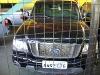 Foto Ford ranger xls c.sim 4x2 2.3 16v 150cv 2009...
