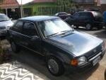 Foto V endo escort gl 1989/89