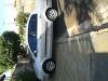 Foto Volkswagen polo 1.6 mi 8v gasolina 4p manual 2004/